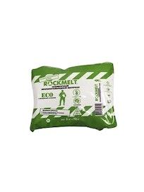 Средство антигололедное Rockmelt ECO, 3 кг