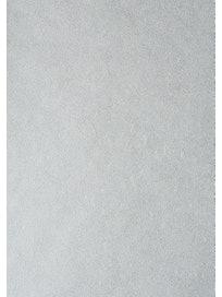 Виниловые обои Victoria Stenova Ciao Bella 988261, 1,06 х 10 м, серые