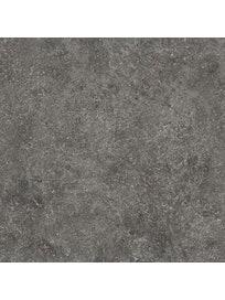 Столешница Солино темный, ЛДСП, 240 х 60 х 3,8 см