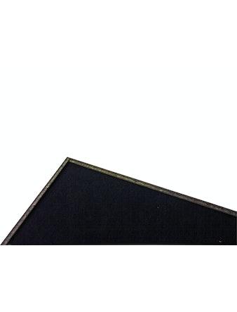 Плита строительная 16х1200х900 Наоми