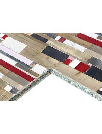 Плита строительная 16х1200х900 Ньюпорт