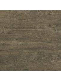 Столешница Дуб кантри, ЛДСП, 120 х 60 х 3,8 см