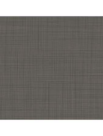 Фасад Cello Стич темный для ящиков 60 x 18 см лдсп