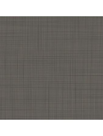 Фасад Cello Стич темный для ящиков 60 x 36 см лдсп