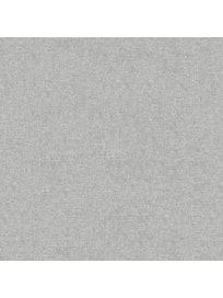 Обои Ateliero 98601-8, винил, 0,53 х 10 м