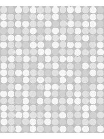 Обои Ateliero Sfera 68315-02, 1,06 x 10,06 м