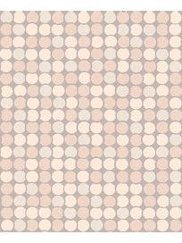Обои Ateliero Sfera 68315-03, 1,06 x 10,06 м
