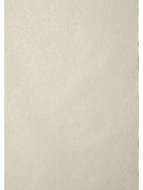 Виниловые обои Ateliero Ludovic 988761, 1,06 х 10 м, белые