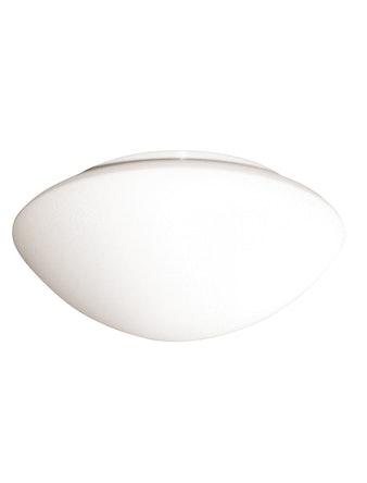 Светильник настенно-потолочный Arte A7930AP-2WH