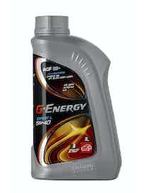 Масло моторное G-Energy Expert L 5W-40, 1 л