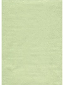 Виниловые обои А.С. и Палитра Simple World 70006-77, 1,06 х 10 м, зеленые