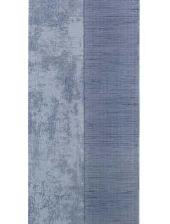 Панель офсет, венецианская полоса серый, 8 x 250 x 2700 мм