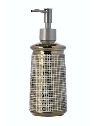 Дозатор для жидкого мыла Vanstore Mosaic