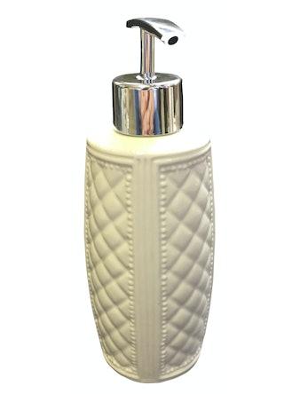 Дозатор для жидкого мыла Blanca 388-03