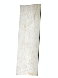 Керамогранит Арлингтон, светлый, 19,9 х 60,3 см