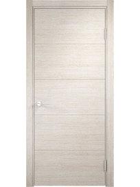 Дверное полотно Verda Турин 01 600 Дуб бежевый, 60 х 200 см