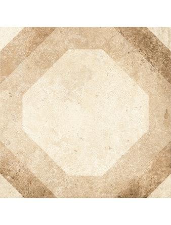 Декор Tivoli G-240/d03, 40 х 40 см
