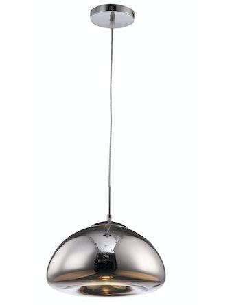 Подвес Arte Lamp Studio A8041SP-1CC, 1 х E27 х 40 Вт