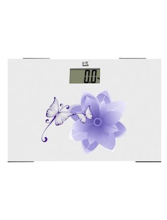 Весы напольные электрические Irit IR-7236 до 150кг