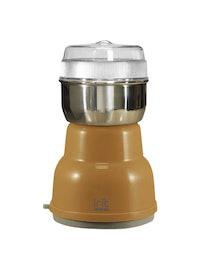 Кофемолка Irit IR-5303, чаша 70 гр