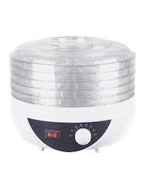 Сушилка для овощей IRIT IR-5925, 250 Вт