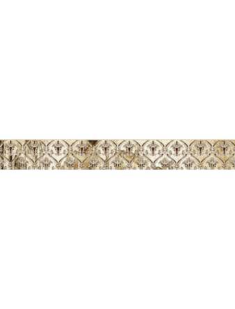 Бордюр настенный Sfumato Beige Vistas, 50,5 х 6,2 см