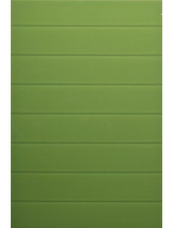 Плитка облицовочная Эдем 45018 B 30х45
