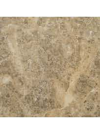 Плитка напольная Antica FD0124BC, 30 x 30 см