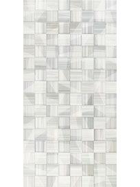 Настенная плитка Mosaic Dew D0437PMH, 30 х 60 см