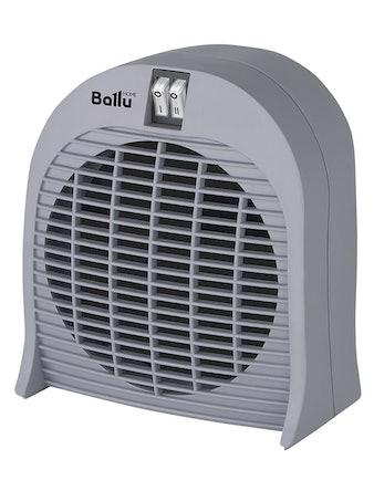 Тепловентилятор Ballu BFH/S-04, 2000/1000 Вт