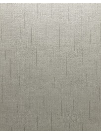Виниловые обои А.С. и Палитра Bright World 30046-14, 1,06 х 10 м, серые