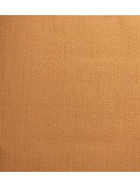 Виниловые обои А.С. и Палитра Bright World 30046-35, 1,06 х 10 м, оранжевые