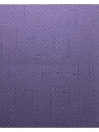 Виниловые обои А.С. и Палитра Bright World 30046-56, 1,06 х 10 м, фиолетовые