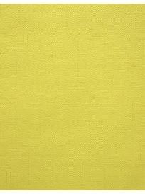 Виниловые обои А.С. и Палитра Bright World 30046-36, 1,06 х 10 м, желтые