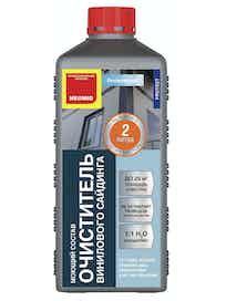 Очиститель сайдинга Neomid, концентрат 1:1, 1 кг