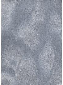 Виниловые обои Eurodecor Арго 1066-11, 1,06 х 10 м, серые