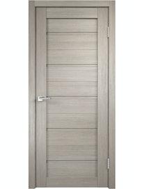 Дверное полотно ДГ Duplex Капучино, 700 х 2000 мм