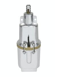 Насос вибрационный Neoclima MX-10