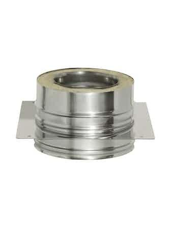 Опора с изол., диаметр 115/200 мм