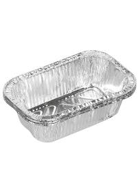 Формы из алюминия для приготовления пищи