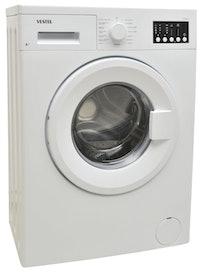 Машина стиральная Vestel F2WM 840