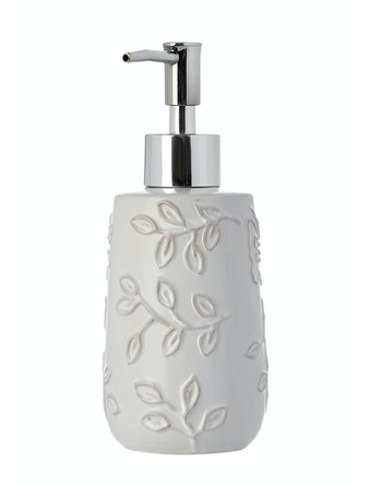Дозатор для жидкого мыла Verran Ramita 870-22