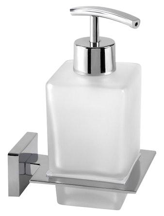 Дозатор для жидкого мыла Wess Defense