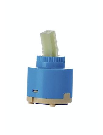 Картридж для смесителя, 40 мм