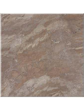 Напольная плитка Erato Grey, 33,3 х 33,3 см