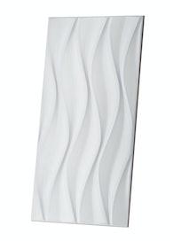 Настенная плитка Лидо Лайт, 20,1 х 40,5 см