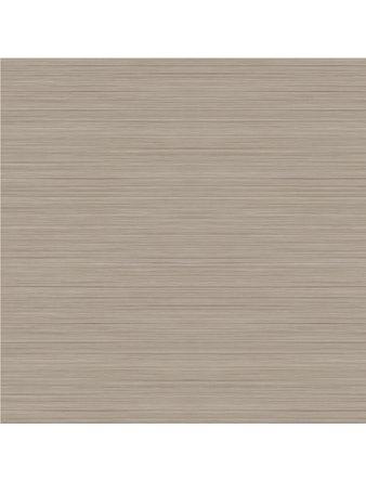 Напольная плитка Amati Ambra, 33,3 х 33,3 см