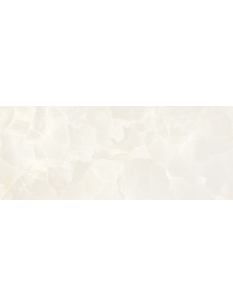 Настенная плитка Navarra Crema, 20,1 х 50,5 см