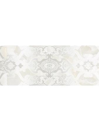 Настенная плитка Navarra Crem Barocco, 20,1 х 50,5 см