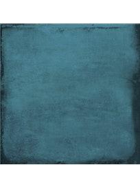 Напольная плитка Eclipse Indigo, 33,3 х 33,3 см